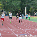 All-Comer Track meet - June 29, 2016 - photos by Ruben Rivera - IMG_0800.jpg