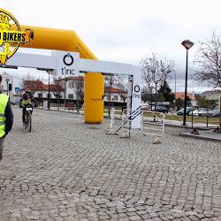 btt-amendoeiras-chegada-meta (32).jpg
