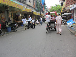 0016Pedicab_Ride_in_Hanoi