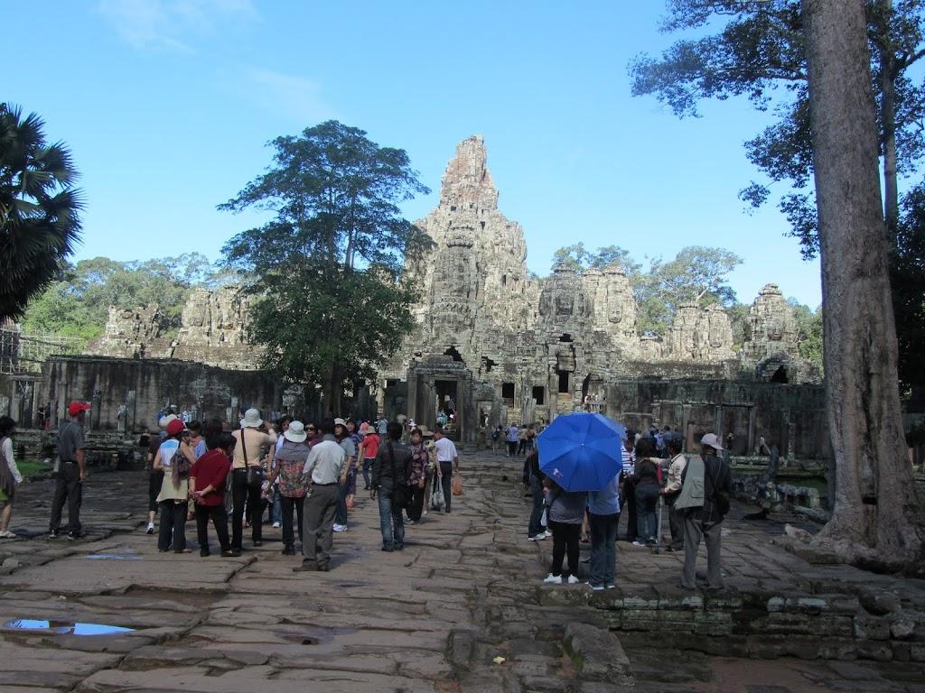 0034Angkor_Wat