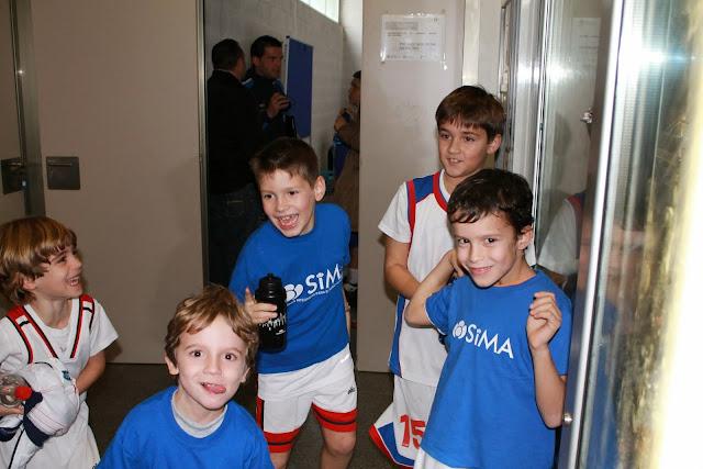Benjamín 2011/12 - IMG_0937.JPG