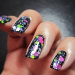 Easy Nail Art Designs for Ladies