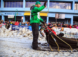 Iditarod2015_0184.JPG