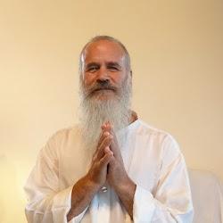 Master-Sirio-Ji-USA-2015-spiritual-meditation-retreat-3-Driggs-Idaho-185.jpg
