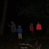 BVA / VWK kamp 2012 - kamp201200047.jpg