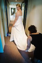 Hochzeit Andrea und Klaus _ Farbe groß-70