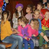 Sinterklaas 2013 - Sinterklaas201300043.jpg
