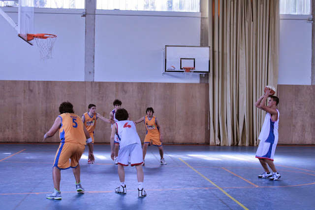 Cadete Mas 2011/12 - IMG_8711.JPG