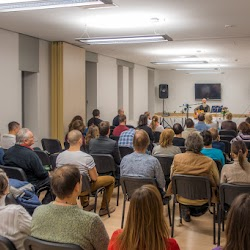 2017-Budapest-Satguru-Sirio-mester-new-year-nada-yoga-meditation_3.jpg