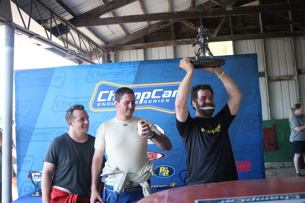 ChampCar 24-Hours at Nelson Ledges - Awards - IMG_8845.jpg