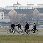0095_Tempelhof.jpg