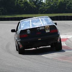 RVA Graphics & Wraps 2018 National Championship at NCM Motorsports Park - IMG_9267.jpg