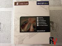 Noctua NH-C12P SE14 1.jpg