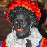 Sinterklaas 2013 - Sinterklaas201300069.jpg