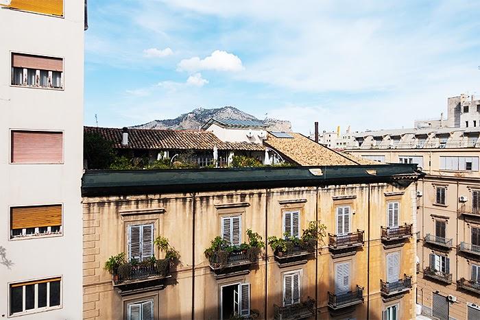 Palermo44.jpg