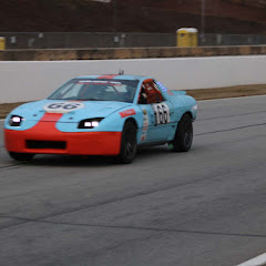 2018 Road Atlanta 14-Hour - IMG_0216.jpg