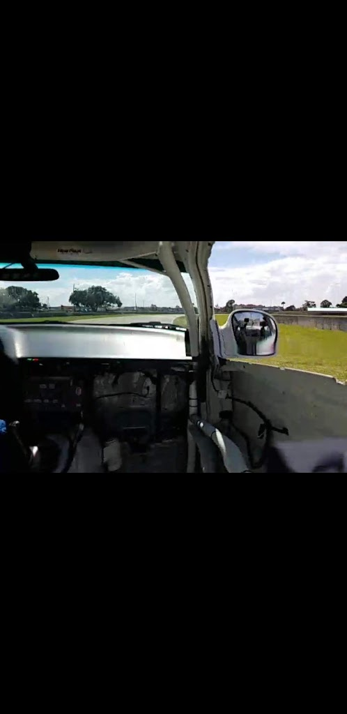 2018 Sebring 14-hour - Screenshot_20180922-152633_VLC.jpg