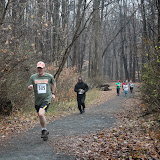 2014 IAS Woods Winter 6K Run - IMG_6503.JPG