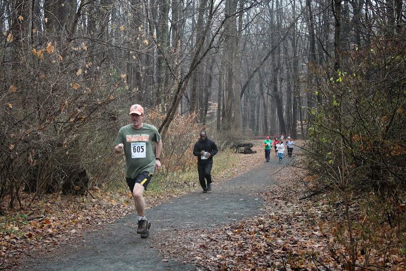 2014 IAS Woods Winter 6K Run - IMG_6503.JPG