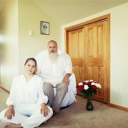 Master-Sirio-Ji-USA-2015-spiritual-meditation-retreat-3-Driggs-Idaho-070.jpg