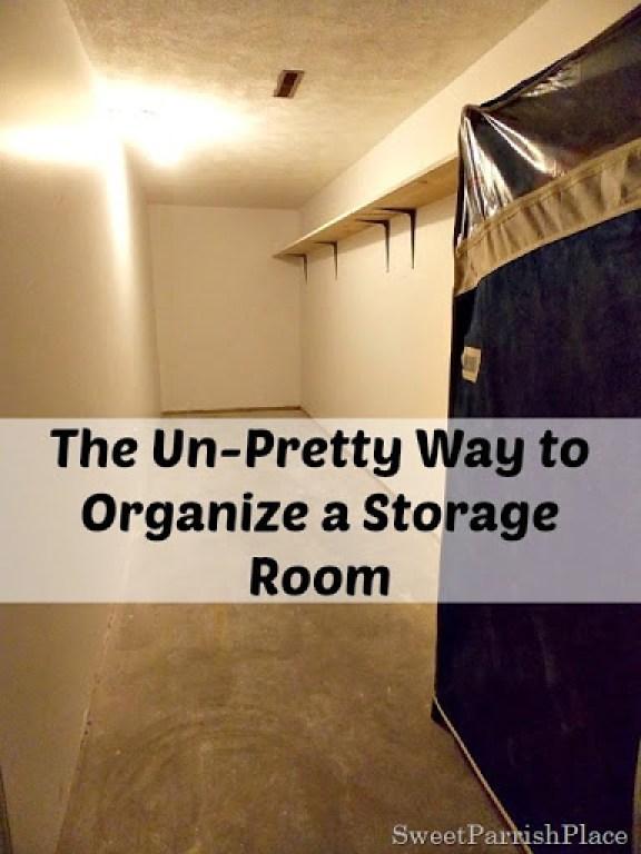 Storage Closet Organization25