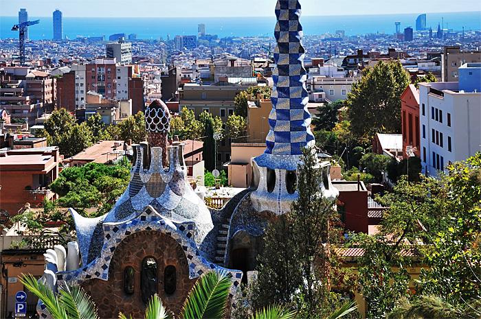 Barcelona35.JPG