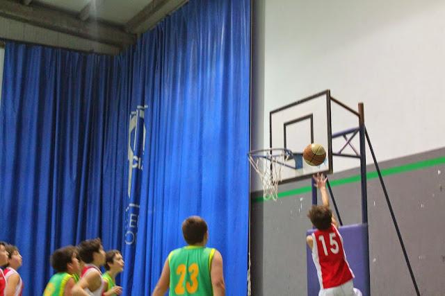 Alevín Mas 2011/12 - IMG_6092.JPG