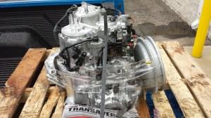P0740 Torque Converter Clutch Solenoid Valve  HondaTech  Honda Forum Discussion