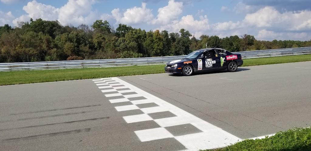 2018 Pittsburgh Gand Prix - 20181007_152034.jpg