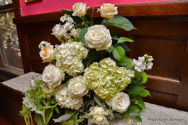 Wedding Brunch - Reception%2B15.jpg