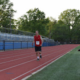 May 25, 2016 - Princeton Community Mile and 4x400 Relay - DSC_0179.JPG