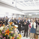 INAUGURACIÓN PUEBLA MÉXICO_ (4).JPG
