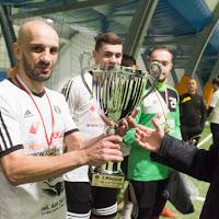5. tydzień SBL & KF CUP 2018 - final-177.jpg