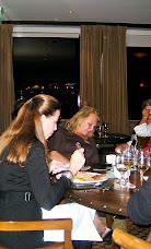 Women's Getaway Event Pictures 517.jpg