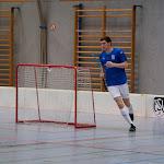 2016-04-17_Floorball_Sueddeutsches_Final4_0085.jpg