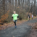 2014 IAS Woods Winter 6K Run - IMG_6198.JPG