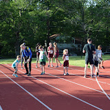 All-Comer Track meet - 2nd group - June 8, 2016 - DSC_0216.JPG
