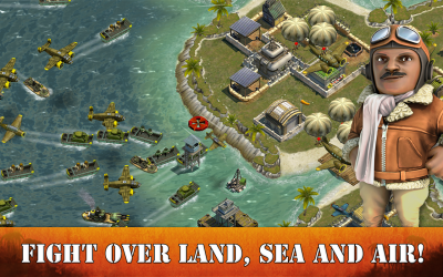 Battle Islands - Android Apps on Google Play
