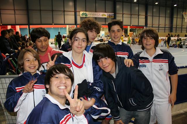 Villagarcía Basket Cup 2012 - IMG_9227-SMILE.jpg