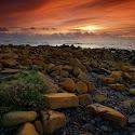Serene Sunset_Steven Bockling.jpg