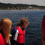 Fridykarläger sommar 2012 - fridykarl%25C3%25A4ger%2Bsommar%2B409.jpg