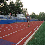 June 11, 2015 All-Comer Track and Field at Princeton High School - DSC00785.jpg