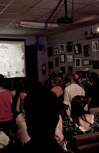 destilo flamenco 28_203S_Scamardi_Bulerias2012.jpg