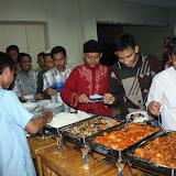 Buka Bersama Alumni RGI-APU - IMG_0082.JPG