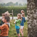 Tournéé_camps_2014-30.jpg