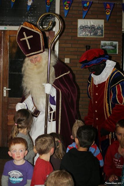 Sinterklaas 2013 - Sinterklaas201300024.jpg