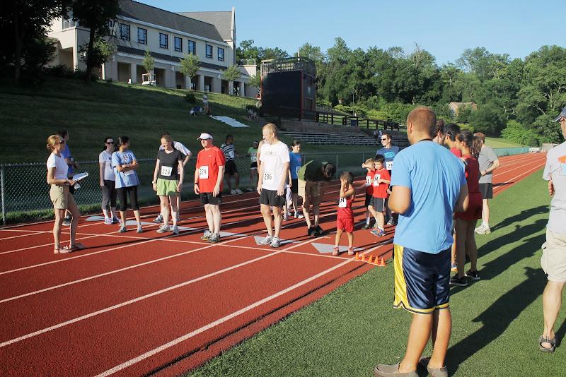 June 12 - 2013 Princeton Community Mile - IMG_3753.JPG