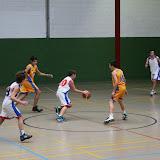Cadete Mas 2011/12 - IMG_4919.JPG