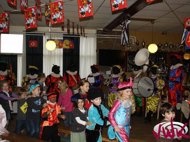 Sinterklaas 2011 - sinterklaas201100099.jpg