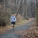 2014 IAS Woods Winter 6K Run - IMG_6304.JPG
